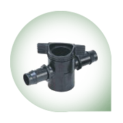 Irrigation-Fittings